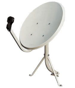 60cm - D.I.Y. Installation Kit