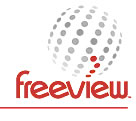 Full FreeView Launch Soon!