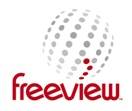 Freeview Satellite Reaches 12 Free Channels